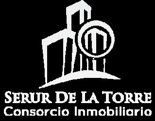 Serur de la Torre